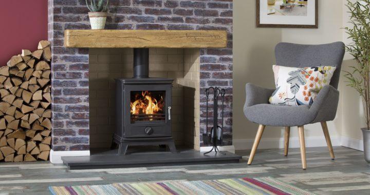 Heatcraft Anglia Deals
