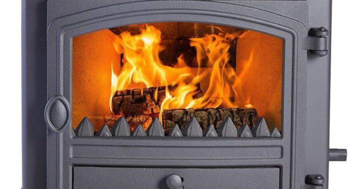 Heatcraft Sale