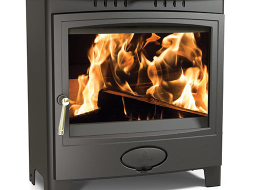 Heatcraft Sale Ecoburn Plus 11