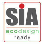 Sia EcoDesign