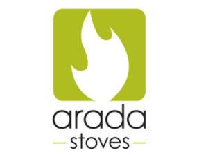 arada-stoves-1527776760