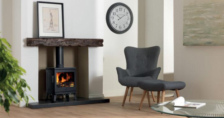 Heatcraft Sale Birchdale