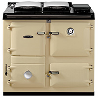 Rayburn at Heatcraft
