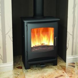 broseley ignite gas stove