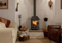 Yeoman exmoor wood