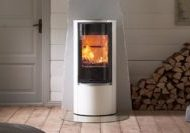 Heatcraft sale Contura